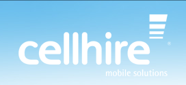 Cellhire Discount Codes & Deals