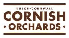 Cornish Orchards Discount Codes & Deals