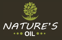 Nature's Oil Coupon Code & Deals