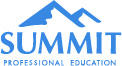 Summit-education Discount Code & Deals