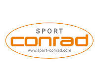 Sport Conrad Discount Codes & Deals