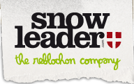 Snowleader Discount Codes & Deals