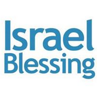 Israel Blessing Coupon Code & Deals 2017