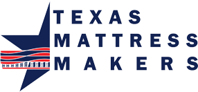 Texas Mattress Makers Coupon & Deals