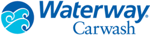 Waterway Carwash Coupon & Deals