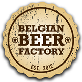 Belgian Beer Factory Discount Codes & Deals