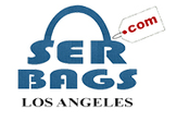 Serbags Discount Code & Deals