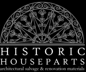 Historic Houseparts Coupon & Deals