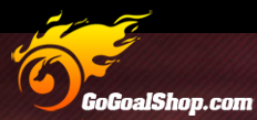 Gogoalshop Coupon & Deals