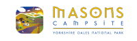 Masons Campsite Discount Codes & Deals