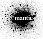Mantic Discount Codes & Deals