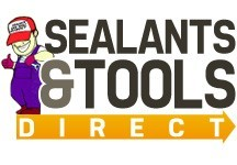 Sealants and Tools Direct Discount Codes & Deals