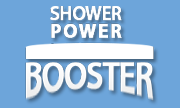 Shower Power Booster Discount Codes & Deals