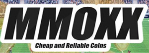 MMOXX Discount Codes & Deals