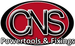 CNS Power Tools Discount Codes & Deals