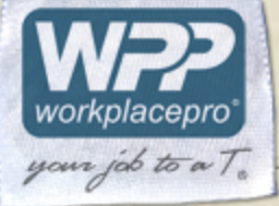 Workplacepro Coupon Code & Deals 2017