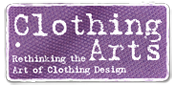 Clothing Arts Coupon & Deals