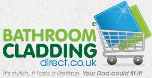 Bathroom Cladding Direct Discount Codes & Deals
