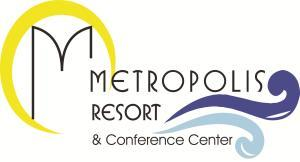 Metropolis Resort Coupon & Deals 2017