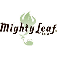 Mighty Leaf Tea Coupon & Deals