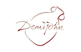 Demijohn Discount Codes & Deals