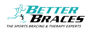 Better Braces Coupon & Deals 2017