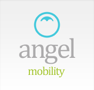 Angel Mobility Discount Codes & Deals