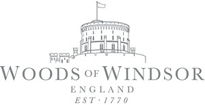 Woods of Windsor Discount Codes & Deals