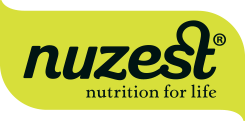 NuZest Discount Codes & Deals