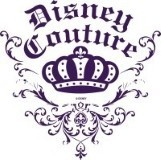 Disney Couture Discount Codes & Deals