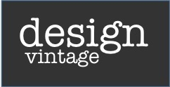 Design Vintage Discount Codes & Deals