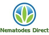 Nematodes Direct Discount Codes & Deals