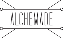 ALCHEMADE Coupon Code & Deals