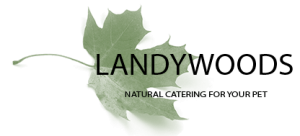 Landywoods Discount Codes & Deals