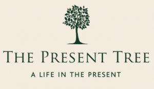 The Present Tree Discount Codes & Deals