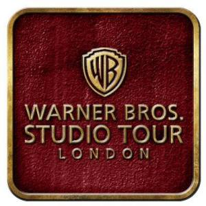 Warner Bros. Studio Tour London Discount Codes & Deals