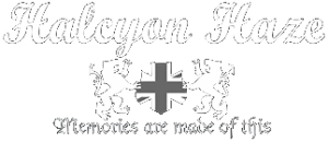 Halcyon Haze Discount Codes & Deals