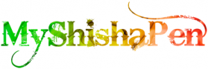 My Shisha Pen Discount Codes & Deals