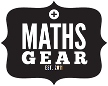 Maths Gear Discount Codes & Deals
