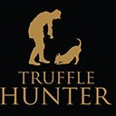Truffle Hunter Discount Codes & Deals