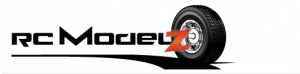 Rcmodelz Discount Codes & Deals