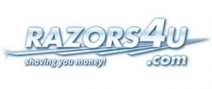 Razors4u Discount Codes & Deals