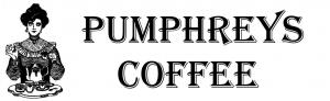 Pumphreys Coffee Discount Codes & Deals