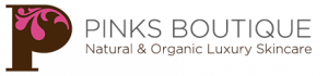 Pinks Boutique Discount Codes & Deals