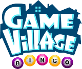 GameVillage Discount Codes & Deals