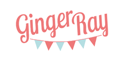 Ginger Ray Discount Codes & Deals