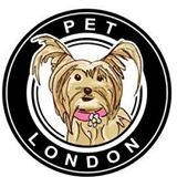 Pet London Discount Codes & Deals