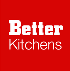 Better Kitchens Discount Codes & Deals