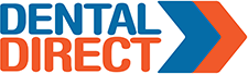 Dental Direct Discount Codes & Deals