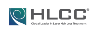 HLCC UK Discount Codes & Deals